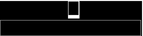 サイトマップ | 長尾鍼灸院